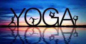 Yoga en Villaviciosa de Odón