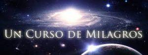 Un curso de milagros